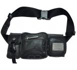 Мъжка чанта ZOLO 7210