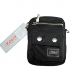Мъжка чанта ZOLO 907421210