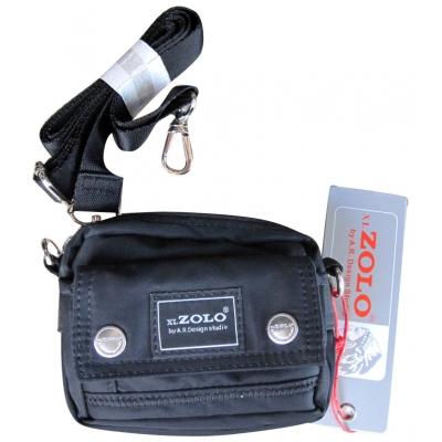 Мъжка чанта ZOLO 1410