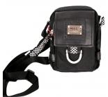 Мъжка чанта ZOLO 905400710