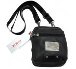 Мъжка чанта ZOLO 905408710
