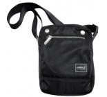 Мъжка чанта ZOLO 907301210