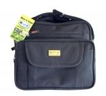 Мъжка чанта CRISTI 261
