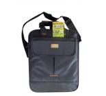 Мъжка чанта CRISTI 0964