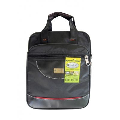 Мъжка чанта CRISTI 0965