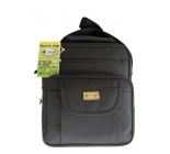 Мъжка чанта CRISTI 260