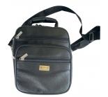 Мъжка чанта CRISTI 0967