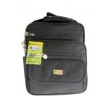 Мъжка чанта CRISTI 965