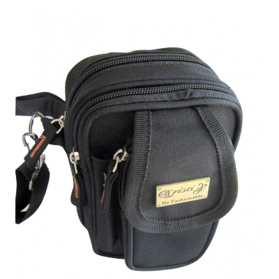 Мъжка чанта CRISTI 0974
