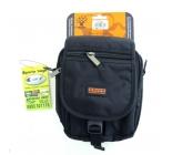 Мъжка чанта BUSH BS70506