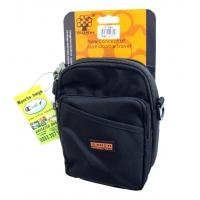 Мъжка чанта BUSH BS70505
