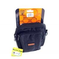 Мъжка чанта BUSH BS70504