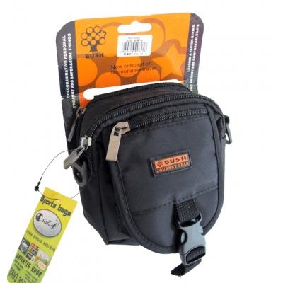 Мъжка чанта BUSH BS70501