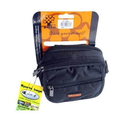 Мъжка чанта BUSH BS70503