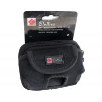 Мъжка чанта за колан Elettivo Y0631
