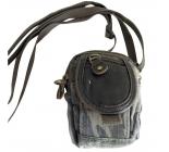 Мъжка чанта CRISTI 7082