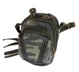 Мъжка чанта CRISTI 7206