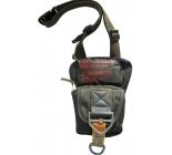 Мъжка чанта CRISTI JS068