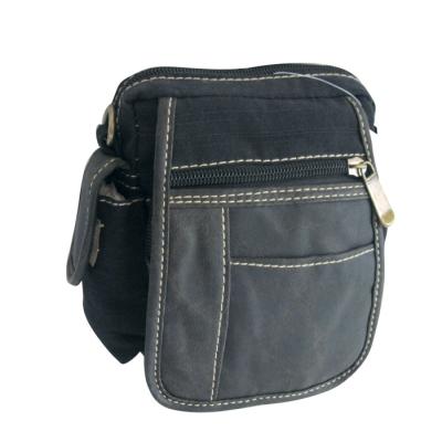 Мъжка чанта CRISTI 351