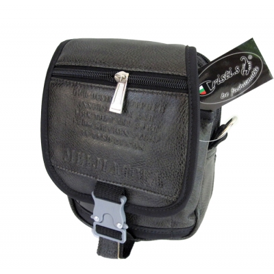 Мъжка чанта CRISTI 1171