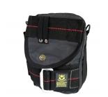 Мъжка чанта CRISTI 5191