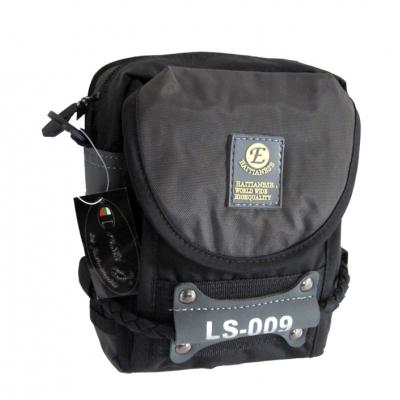 Мъжка чанта CRISTI 3058-8