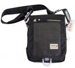 Мъжка чанта ZOLO 0710