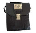 Мъжка чанта CRISTI 096