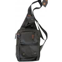 Мъжка спортна чанта BUSH 1481