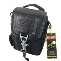 Мъжка чанта SKY-BOW 2406