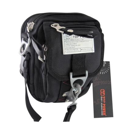 Мъжка чанта TOP POWER 1335-01