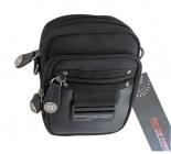 Мъжка чанта TOP POWER 959-01