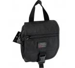 Мъжка чанта ELETTIVO Y0047-12
