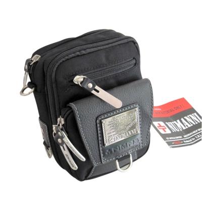 Мъжка чанта NUMANNI 823