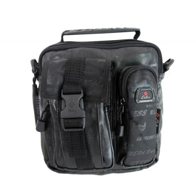 Мъжка чанта ELETTIVO XP1161-D