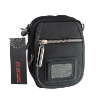 Мъжка чанта TOP POWER 761-01