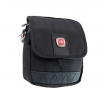 Мъжка чанта WENGER 1535
