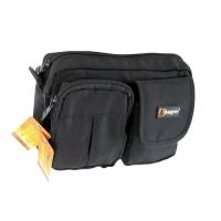 Мъжка чанта hayrer Y0077
