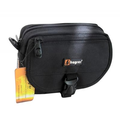 Мъжка чанта hayrer Y0073