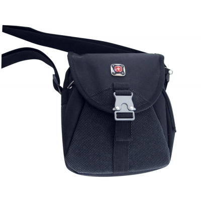 Мъжка чанта WENGER 1550