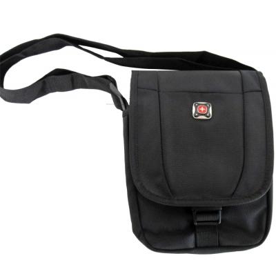 Мъжка чанта WENGER 1551