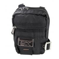 Мъжка чанта DAKAR DK-603X