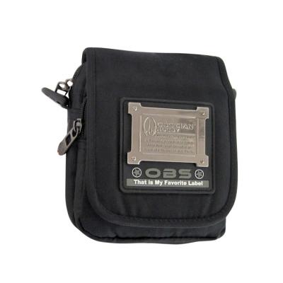 Мъжка чанта OBS 2106X10