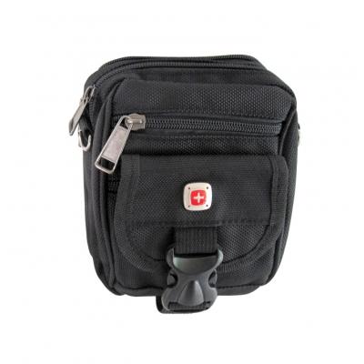 Мъжка чанта WENGER 1559