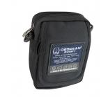 Мъжка чанта OBS 13-2108X10