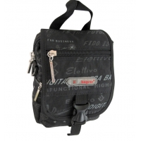 Мъжка чанта hayrer 1562