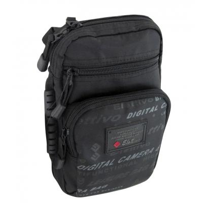Мъжка чанта ELETTIVO X0596