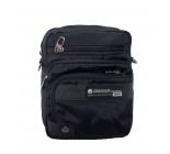 Мъжка чанта DAKAR 06-615X