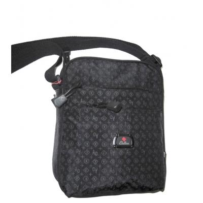 Мъжка чанта ELETTIVO X1552-1