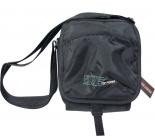 Мъжка чанта TOP POWER 282-01